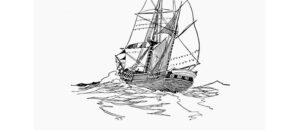 કહેવતકથા – પાણીના પૈસા પાણીમાં