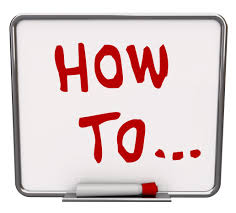 ગુજરાતીમાં ટાઇપ કેવી રીતે કરવું?