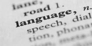 ભાષાના જ્ઞાનની સાથે અચૂકથી મુલાકાત લેવા જેવો એક બ્લોગ – અશ્વિનિયત