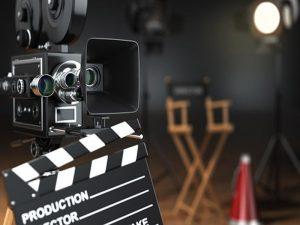 ગુજરાતી ફિલ્મ અને નાટક વિશે